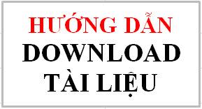Hướng dẫn download tài liệu diễn đàn Offshorevn