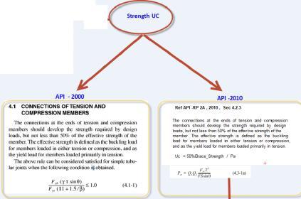 NQA-1 2008 PDF ASME