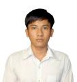 nguyenvanphu